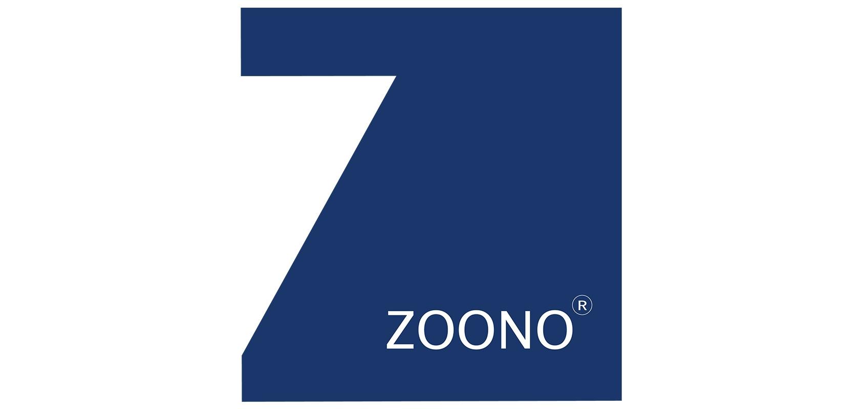 zoono是什么牌子_祖诺品牌怎么样?