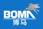 博马电器是什么牌子_博马电器品牌怎么样?