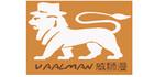 vaalman是什么牌子_威狮漫品牌怎么样?