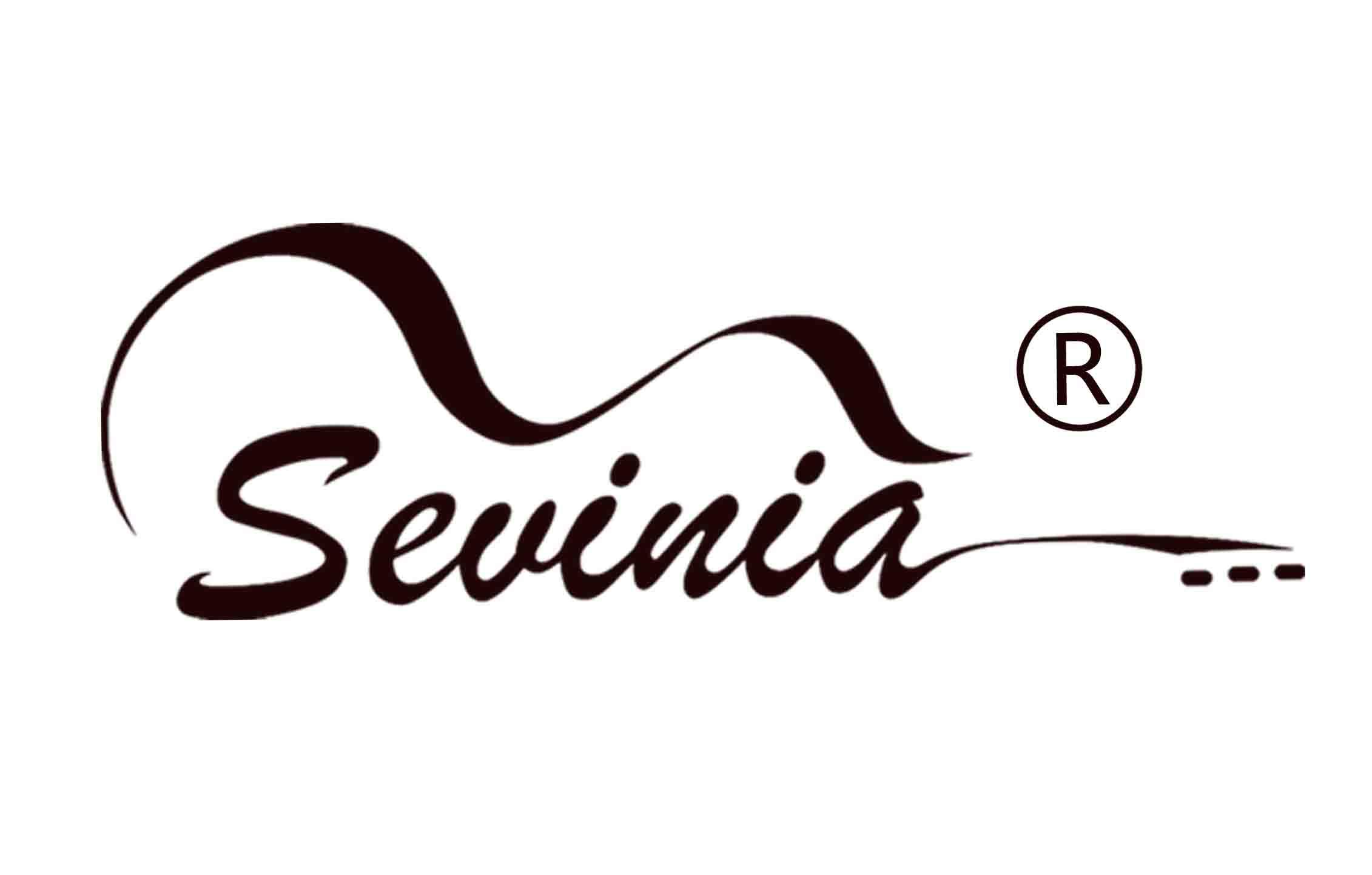 sevinia是什么牌子_sevinia品牌怎么样?