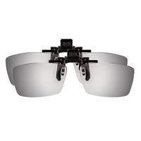 3D眼镜哪个牌子好_20173D眼镜十大品牌_3D眼镜名牌大全_百强网