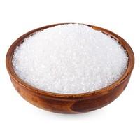 白糖哪个牌子好_2020白糖十大品牌-百强网