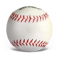 棒球哪个牌子好_2021棒球十大品牌_棒球名牌大全-百强网