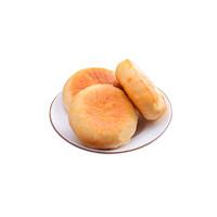 板栗饼哪个牌子好_2020板栗饼十大品牌-百强网