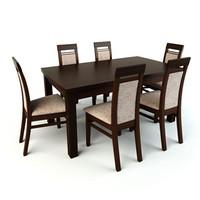 餐桌哪个牌子好_2021餐桌十大品牌_餐桌名牌大全-百强网