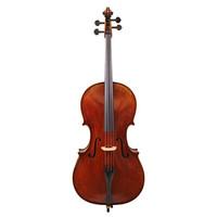 大提琴哪个牌子好_2021大提琴十大品牌_大提琴名牌大全-百强网
