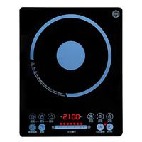 电磁炉哪个牌子好_2020电磁炉十大品牌_电磁炉名牌大全-百强网