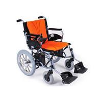 电动轮椅哪个牌子好_2017电动轮椅十大品牌_电动轮椅名牌大全_百强网