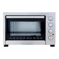 电烤箱哪个牌子好_2020电烤箱十大品牌_电烤箱名牌大全-百强网