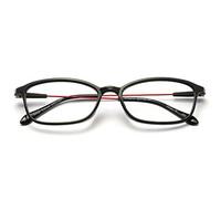 电脑护目镜哪个牌子好_2019电脑护目镜十大品牌_电脑护目镜名牌大全_百强网