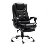 电脑椅哪个牌子好_2020电脑椅十大品牌-百强网