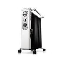 电暖炉哪个牌子好_2021电暖炉十大品牌_电暖炉名牌大全-百强网