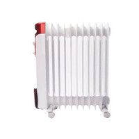 电暖器哪个牌子好_2019电暖器十大品牌-百强网