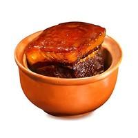 东坡肉哪个牌子好_2018东坡肉十大品牌_东坡肉名牌大全_百强网