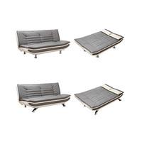 多功能沙发床哪个牌子好_2021多功能沙发床十大品牌_多功能沙发床名牌大全-百强网