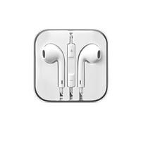 耳机哪个牌子好_2017耳机十大品牌_耳机名牌大全_百强网