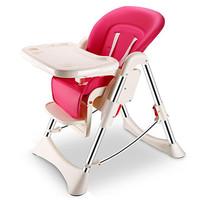 2020儿童餐椅十大排行榜_一线品牌儿童餐椅10强-百强网