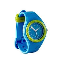 儿童手表哪个牌子好_2018儿童手表十大品牌_儿童手表名牌大全_百强网