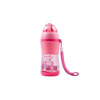 儿童水瓶品牌排行榜