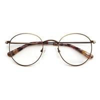 复古眼镜哪个牌子好_2018复古眼镜十大品牌_复古眼镜名牌大全_百强网
