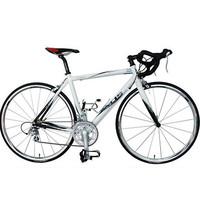 公路自行车哪个牌子好_2020公路自行车十大品牌_公路自行车名牌大全-百强网