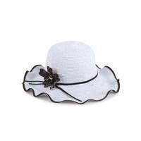 海边帽子哪个牌子好_2021海边帽子十大品牌_海边帽子名牌大全-百强网