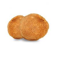 猴头菇哪个牌子好_2019猴头菇十大品牌_猴头菇名牌大全_百强网