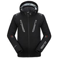 滑雪服哪个牌子好_2021滑雪服十大品牌_滑雪服名牌大全-百强网