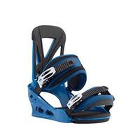 滑雪鞋哪个牌子好_2019滑雪鞋十大品牌-百强网
