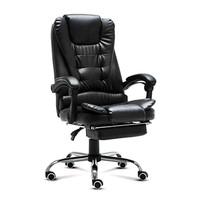 会议椅哪个牌子好_2019会议椅十大品牌-百强网