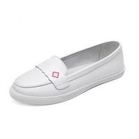 护士鞋哪个牌子好_2020护士鞋十大品牌_护士鞋名牌大全-百强网