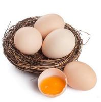 鸡蛋哪个牌子好_2018鸡蛋十大品牌_鸡蛋名牌大全_百强网