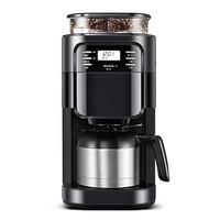 咖啡机哪个牌子好_2020咖啡机十大品牌_咖啡机名牌大全-百强网