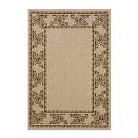 客厅地毯哪个牌子好_2020客厅地毯十大品牌-百强网