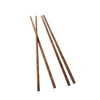 筷子哪个牌子好_2019筷子十大品牌-百强网