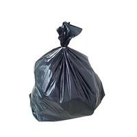垃圾袋哪个牌子好_2021垃圾袋十大品牌_垃圾袋名牌大全-百强网