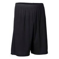 篮球短裤哪个牌子好_2019篮球短裤十大品牌_篮球短裤名牌大全_百强网