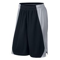篮球裤哪个牌子好_2021篮球裤十大品牌_篮球裤名牌大全-百强网