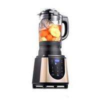 料理机哪个牌子好_2020料理机十大品牌-百强网