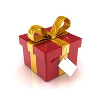礼品哪个牌子好_2021礼品十大品牌_礼品名牌大全-百强网