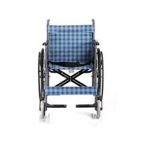 轮椅哪个牌子好_2019轮椅十大品牌_轮椅名牌大全_百强网