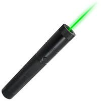 绿光激光笔哪个牌子好_2021绿光激光笔十大品牌_绿光激光笔名牌大全-百强网