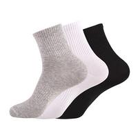 男人袜哪个牌子好_2020男人袜十大品牌-百强网