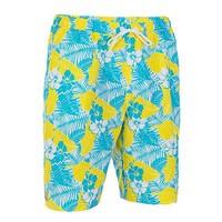 男士沙滩裤哪个牌子好_2020男士沙滩裤十大品牌_男士沙滩裤名牌大全-百强网