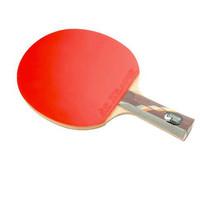 乒乓球拍哪个牌子好_2018乒乓球拍十大品牌_乒乓球拍名牌大全_百强网