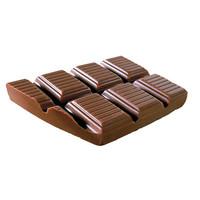 巧克力哪个牌子好_2018巧克力十大品牌_巧克力名牌大全_百强网