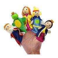 亲子游戏玩具品牌排行榜