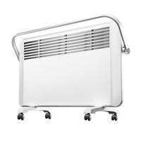 取暖器哪个牌子好_2019取暖器十大品牌_取暖器名牌大全_百强网