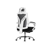 人体工学椅哪个牌子好_2020人体工学椅十大品牌-百强网