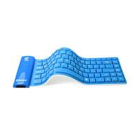 软键盘哪个牌子好_2021软键盘十大品牌_软键盘名牌大全-百强网